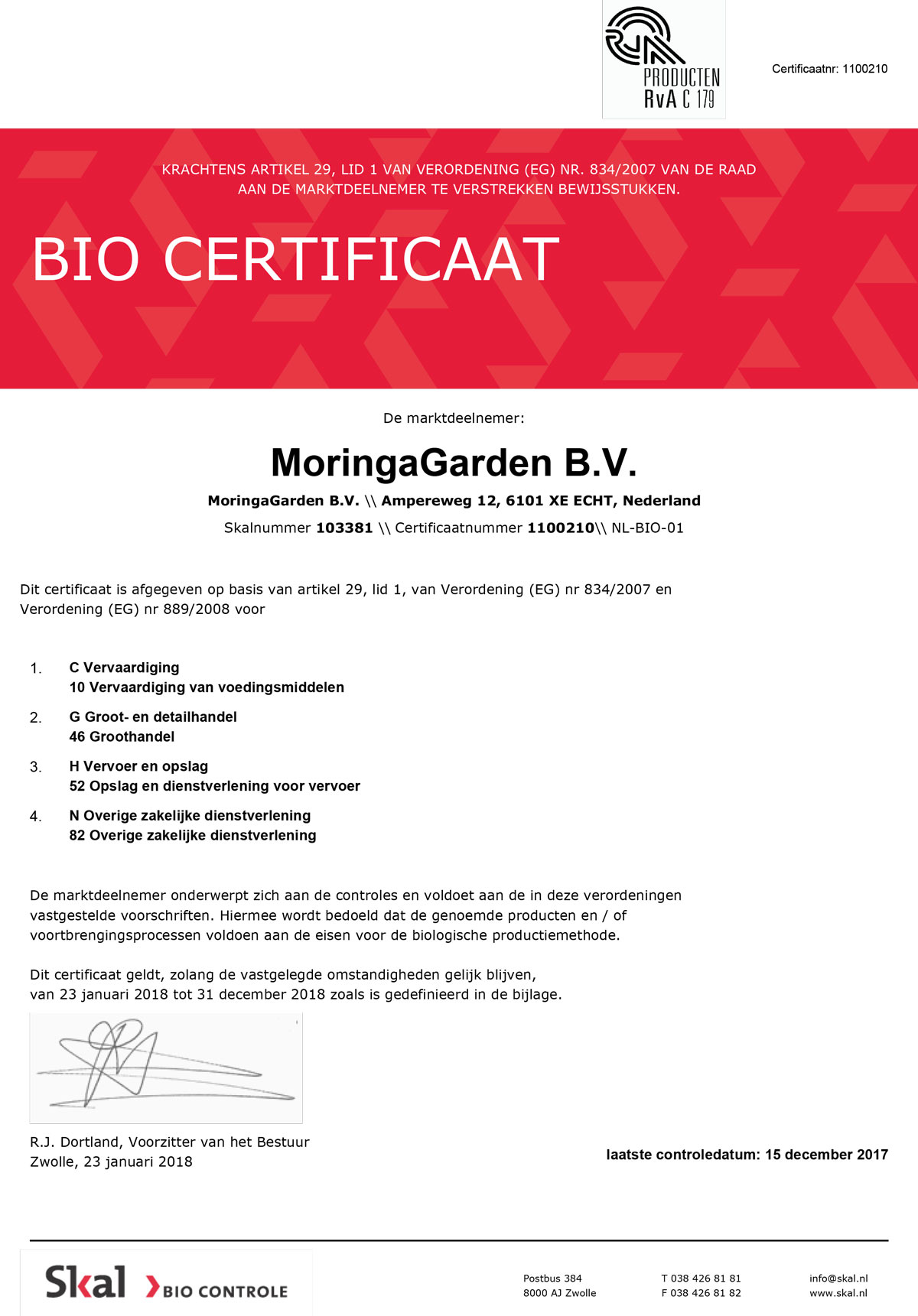 2018-1-23-cert_EU_BIO_certificaat5a6713f3613d9